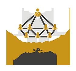 Diamond Way System